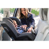 lifestyle_7, Nuna Caviar Rava Convertible Car Seat Infant Baby Safety System black