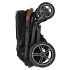 lifestyle_6, Nuna Caviar Mixx Next Stroller Compact One-Touch Infant Baby Travel System black