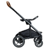 lifestyle_3, Nuna Caviar Mixx Next Stroller Compact One-Touch Infant Baby Travel System black