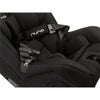 lifestyle_4, Nuna Caviar Rava Convertible Car Seat Infant Baby Safety System black