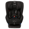 lifestyle_2, Nuna Caviar Rava Convertible Car Seat Infant Baby Safety System black