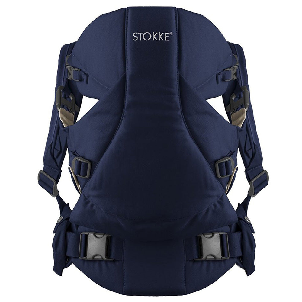Outlet Stokke Baby Carrier and Accessories