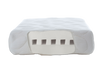 lifestyle_2, nook air crib mattress