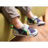 lifestyle_4, PLAE Ty Kids Sneaker Shoes velcro straps