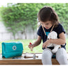lifestyle_6, PlanToys Children's Pretend Play Veterinarian Set medical equipment