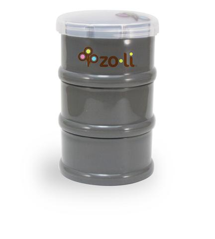 PODS Snack Containers