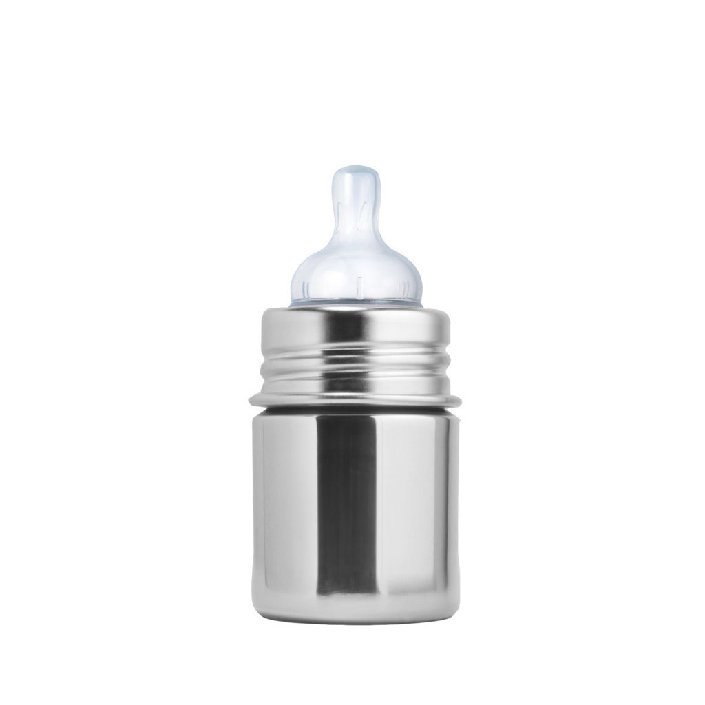 Kiki Infant Bottle