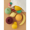 lifestyle_3, Raduga Grez Wooden Fruit Set Children's Pretend Play Food Toy multicolored