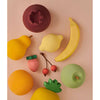 lifestyle_1, Raduga Grez Wooden Fruit Set Children's Pretend Play Food Toy multicolored