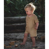 lifestyle_3, The Simple Folk Explorer Playsuit Organic Cotton Baby Romper Jumpsuit