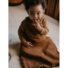 lifestyle_1, The Simple Folk Sleep Sack Organic Cotton Linen Infant Baby Sleepwear