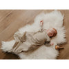 lifestyle_2, The Simple Folk Sleep Sack Organic Cotton Linen Infant Baby Sleepwear
