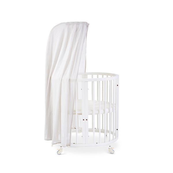 Stokke Sleepi Canopy grey
