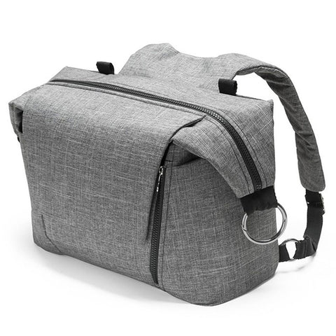 Outlet Stokke Changing Bag