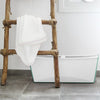 lifestyle_6, Stokke FlexiBath & Newborn Support Bundle with Heat Sensitive Plug