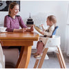 lifestyle_3, Stokke Steps High Chair Baby Set
