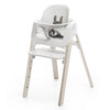lifestyle_1, Stokke Steps High Chair Baby Set