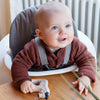 lifestyle_4, Stokke Steps High Chair Baby Set