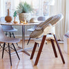 lifestyle_7, Stokke Steps High Chair bundle seat legs