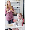 lifestyle_6, Stokke Steps High Chair bundle seat legs