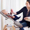 lifestyle_8, Stokke Steps High Chair bundle seat legs