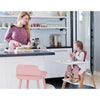 lifestyle_5, Stokke Steps High Chair bundle seat legs