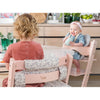 lifestyle_4, Stokke Tripp Trapp High Chair Cushion