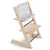 lifestyle_3, Stokke Tripp Trapp High Chair Cushion