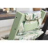 lifestyle_5, Stokke Tripp Trapp High Chair Cushion