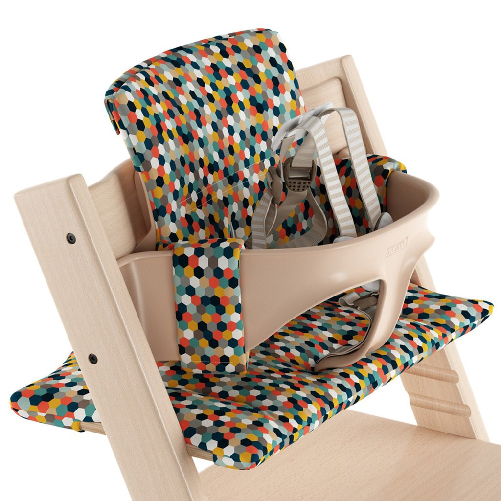 Outlet Tripp Trapp Chair Cushion