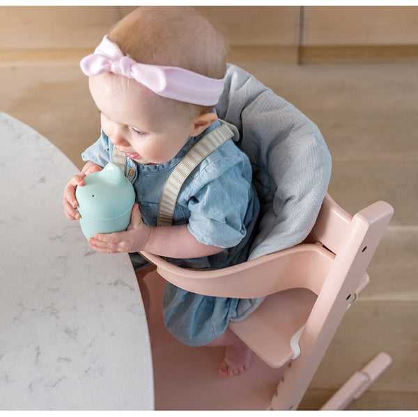 Stokke Mini Baby Cushion For Tripp Trapp High Chair