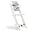 lifestyle_1, Stokke Mini Baby Cushion for Tripp Trapp High Chair
