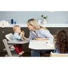 lifestyle_3, Stokke Mini Baby Cushion for Tripp Trapp High Chair