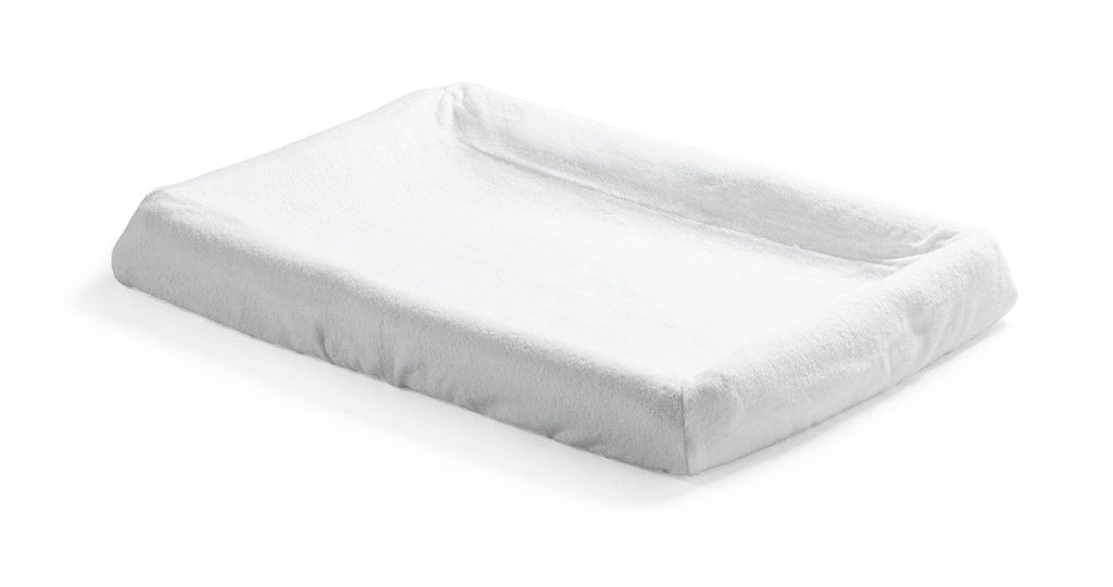 Home Changer Mattress Cover