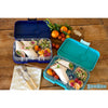 lifestyle_5, Yumbox Tapas Bento Lunch Box Food Container