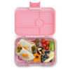 lifestyle_4, Yumbox Tapas Bento Lunch Box Food Container