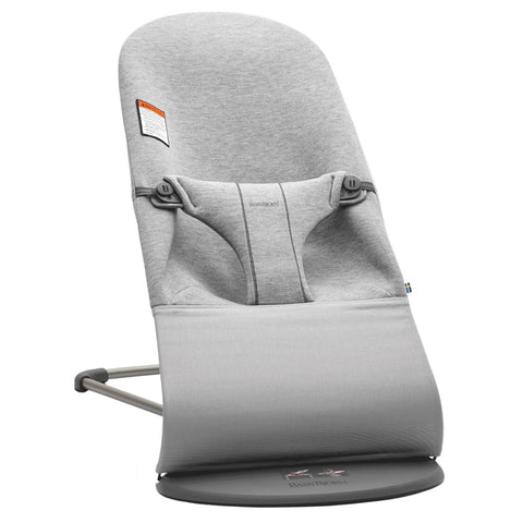 Outlet Bliss Baby Bouncer