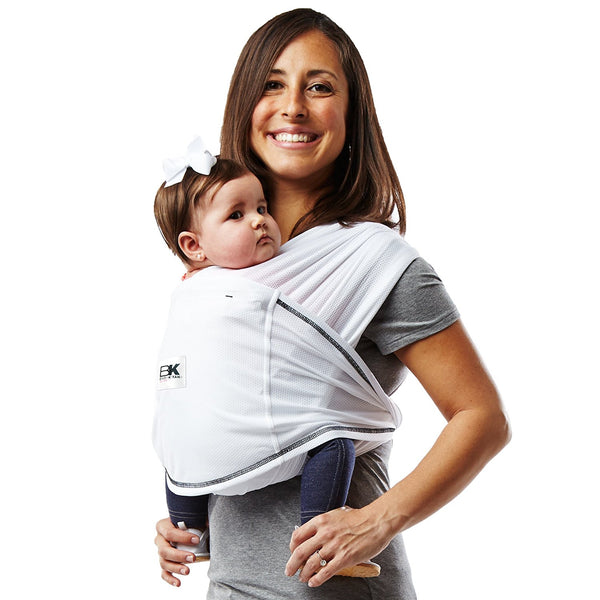Outlet Baby K'tan Active Wrap