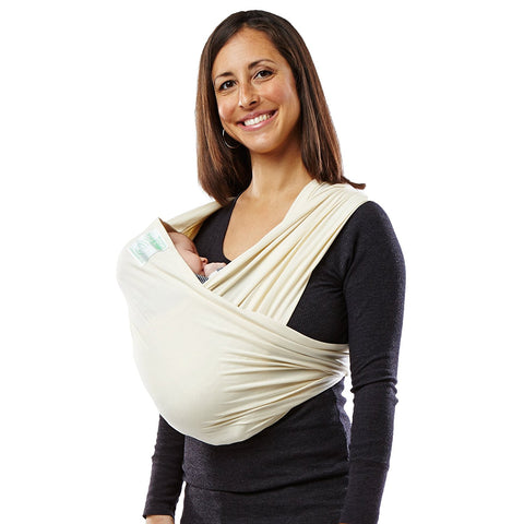 Outlet Baby K'tan Organic Wrap