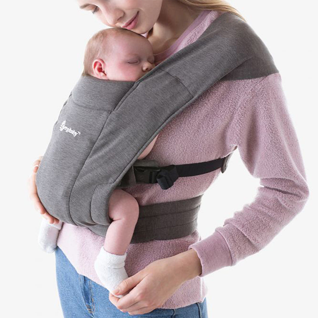 Outlet Ergobaby Embrace Newborn Carrier