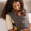 lifestyle_2, Outlet Ergobaby Embrace Newborn Carrier