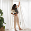 lifestyle_6, Outlet Ergobaby Embrace Newborn Carrier