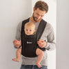lifestyle_4, Outlet Ergobaby Embrace Newborn Carrier