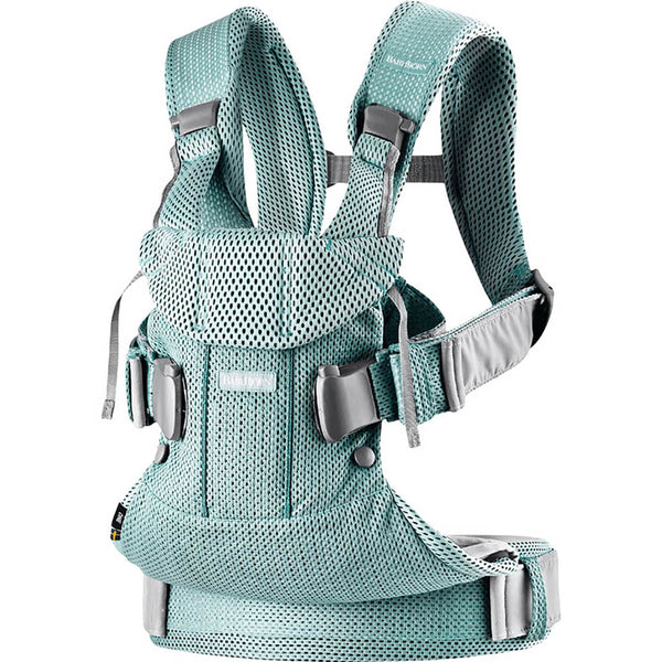 Baby Carrier One Air Cool Mesh