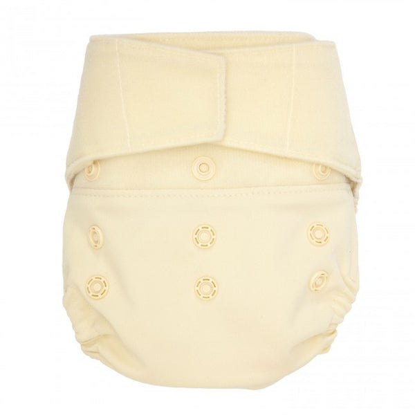 Cloth Diaper Shell - Hook & Loop