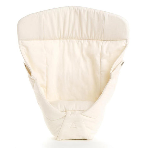 Outlet Ergobaby Easy Snug Infant Inserts