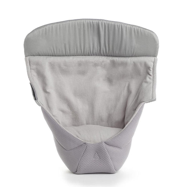 Performance Easy Snug Infant Insert
