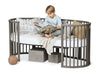 lifestyle_3, stokke sleepi junior bed extension conversion kit