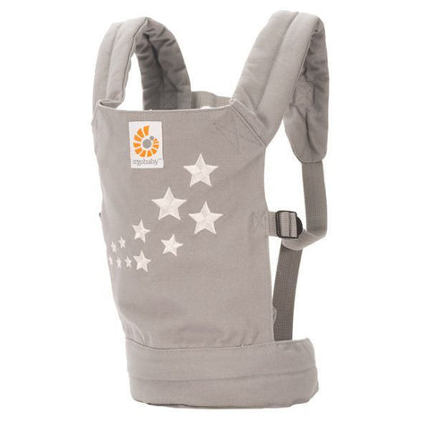 Outlet Ergobaby Doll Carrier