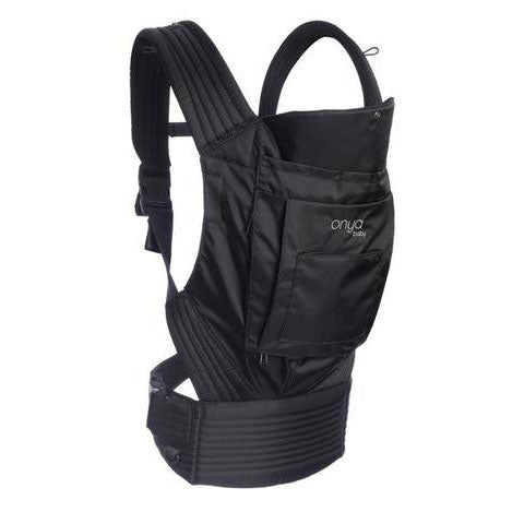 Outlet Outback Baby Carriers